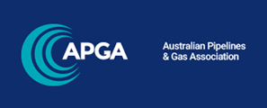 Australian pipelines and gas association