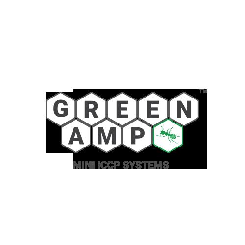 Greenamp-mini-iccp logo
