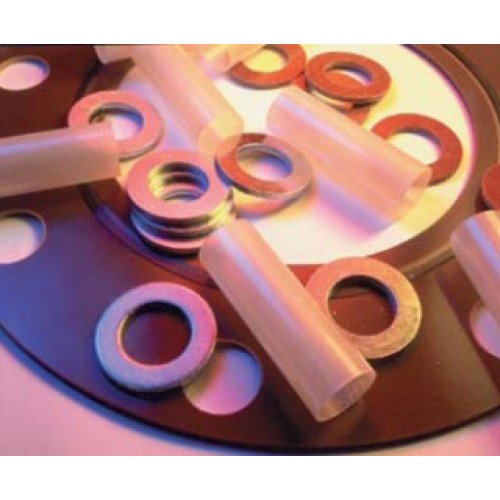 Insulating Sleeves & Washers | Anode Engineering